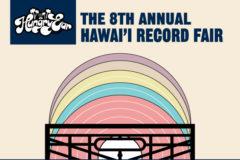 Hawaii Record Fair